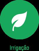 ico-irrigacao